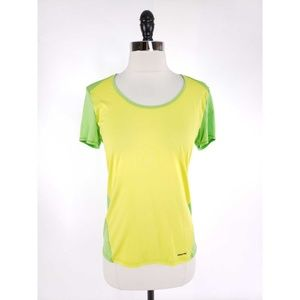 Patagonia Capilene 1 Contrast Workout Top